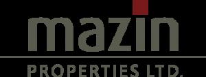 Mazin Properties